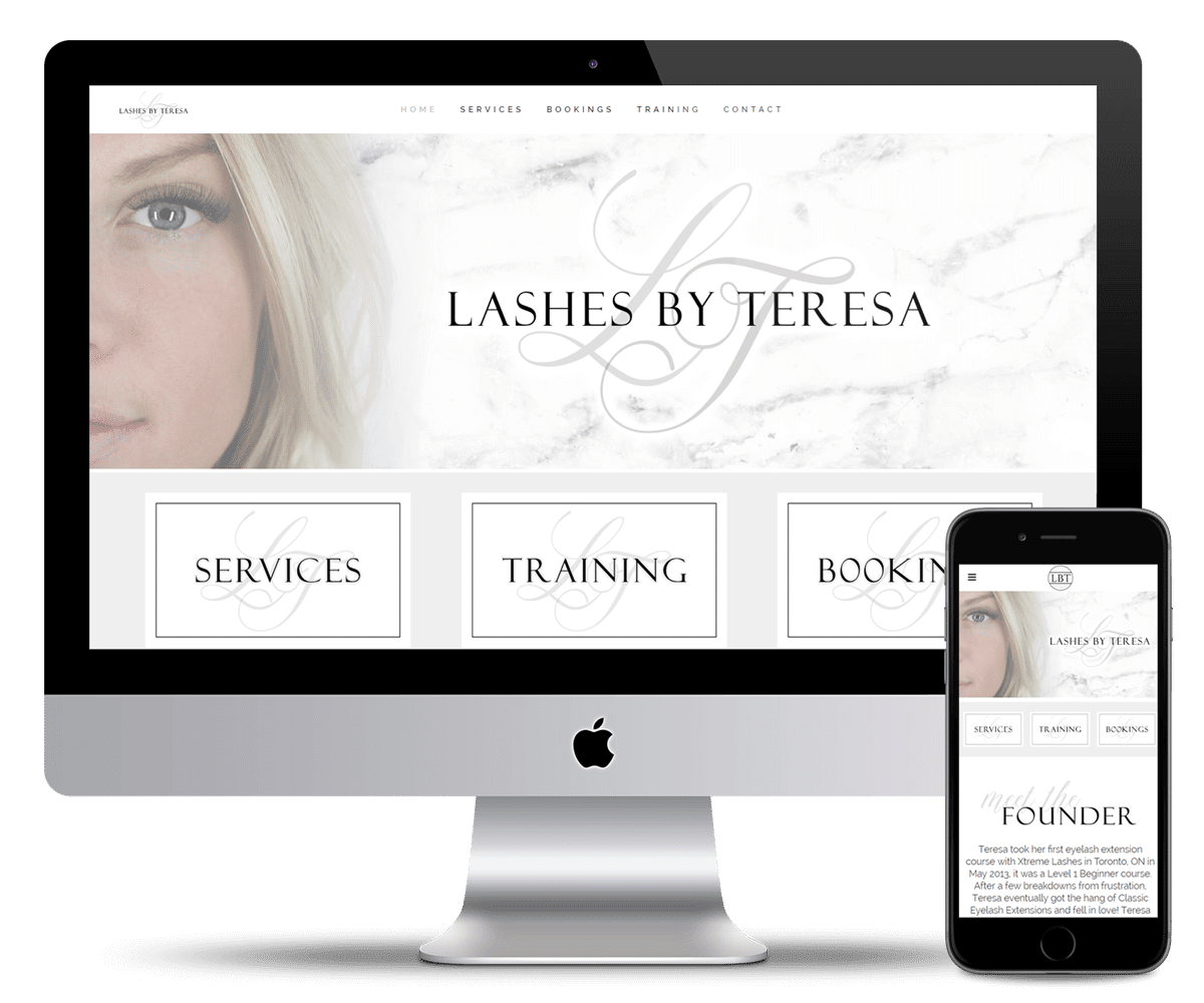 LASHES-BY-TERESA-website.png