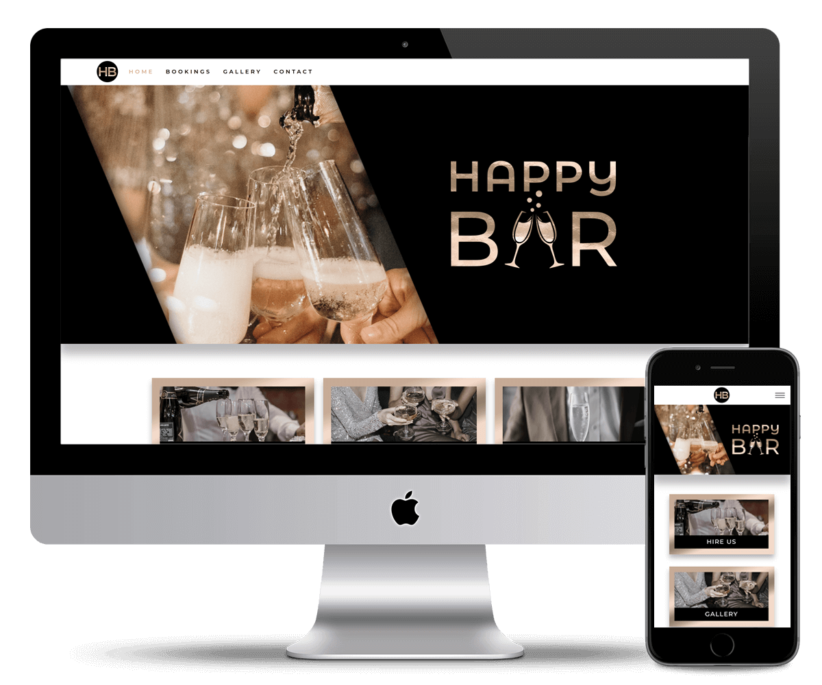 HAPPY BAR -WEB (1)